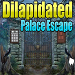 Games4King Dilapidated Pa…