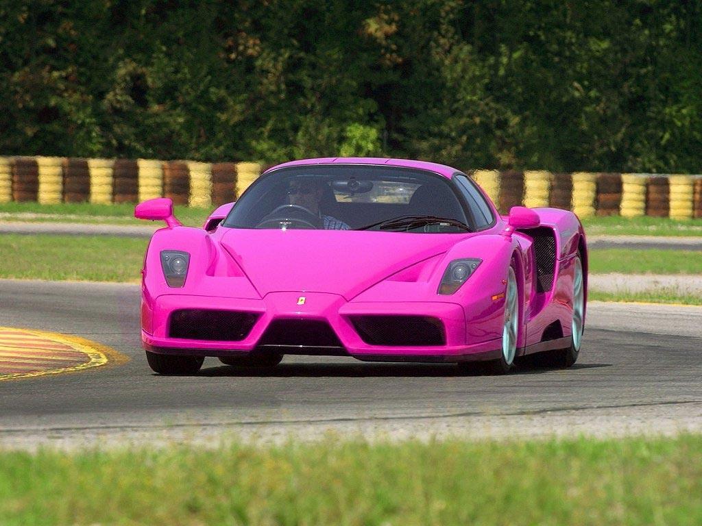 http://3.bp.blogspot.com/-dmCo73t4zaQ/ThneO5jM9QI/AAAAAAAAATM/koEYUmfB2Vo/s1600/Pink-Ferrari-Enzo-fastest-cars-2011.jpg