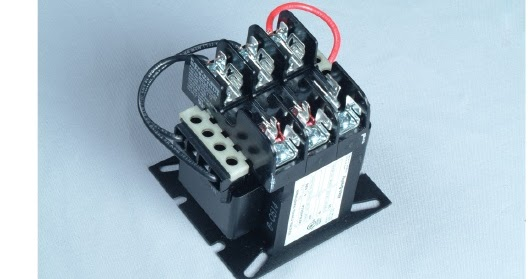 Engineering Photos Videos And Articels  Engineering Search Engine   Protection Of Voltage