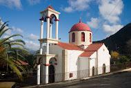 Οι Εκκλησίες του Δραπανιά