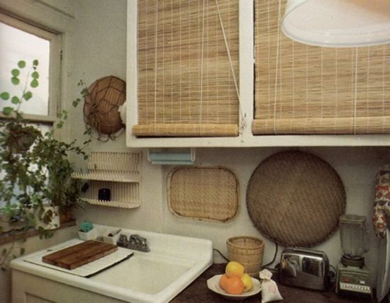 Filename Natural Eathy Kitchen Bohemian Home