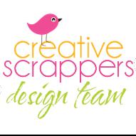 Creative Scrappers DesignTeam
