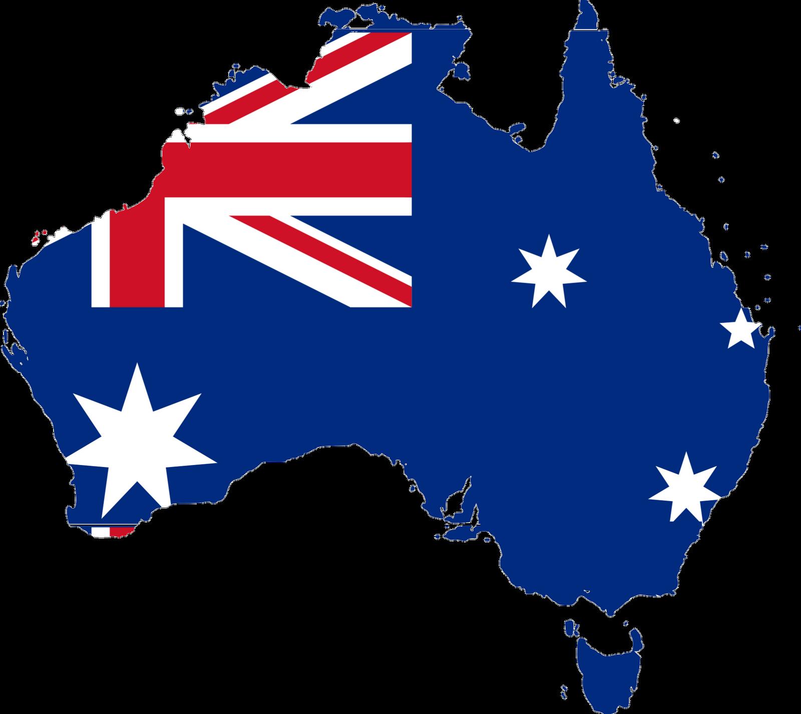13 00 από το πρωτάθλημα αυστραλίας