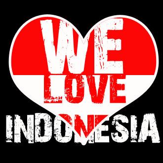 kelahiran bahasa indonesia bangsa indonesia yang terdiri atas berbagai