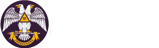 Valley of Worcester Ancient Accepted Scottish Rite for the Northern Masonic Jurisdiction of the USA