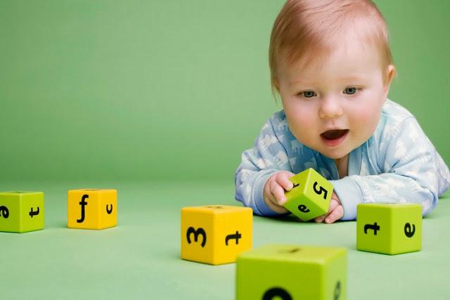 http://3.bp.blogspot.com/-dmIgeWh7mYs/UZmjDww4znI/AAAAAAAAAKM/kxp0hTQyHds/s1600/kecerdasan+anak.jpg