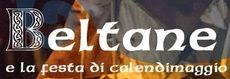 Beltane a Valdieri (Cuneo)