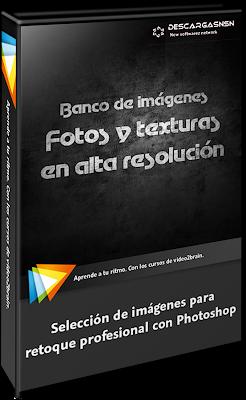 Video2Brain: Banco de imágenes (2010)