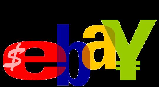 buat duit di ebay, duit raya dengan ebay