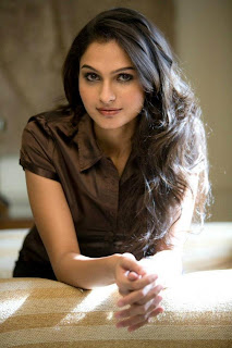 Andrea Jeremiah new Pictures shoot stills (1).jpg