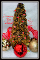 http://ginascraftcorner.blogspot.com/2013/11/easy-pinecone-tree-tutorial.html