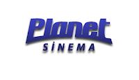 Planet Sinema izle