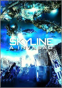 Skyline : A Invasão   Dublado
