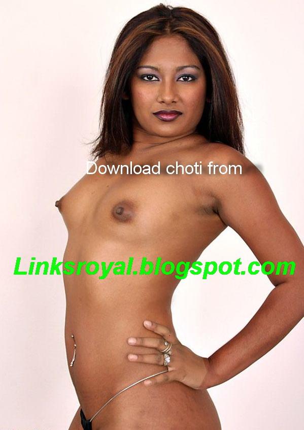 Bangladeshi free sex porn