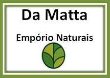 DA MATTA - EMPÓRIO NATURAIS