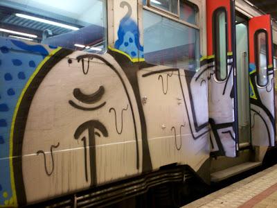 boby graffiti boby