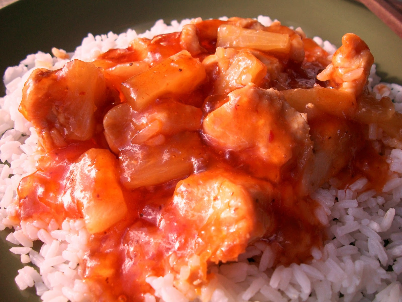 ... sweet and sour chicken jpg sweet and sour chicken sweet and sour