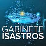 Gabinete Isastros