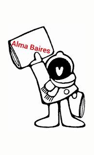 http://byalmabaires.blogspot.it/2015/10/extra-extra.html