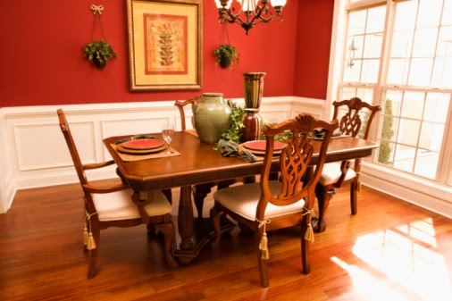 same old dining room table centerpiece check out our centerpiece ideas