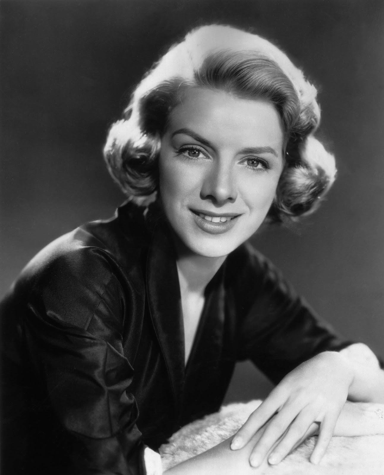 From The Vaults Rosemary Clooney Born 23 May 1928