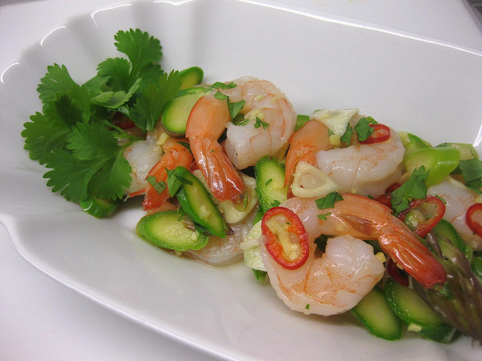 pangasius fisk fra vietnam