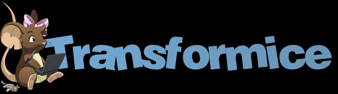 Transformice ! [Tribu Sporepedia] I_logo