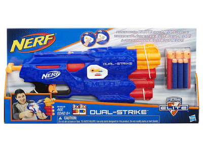 http://www.amazon.es/s/ref=as_li_ss_tl?_encoding=UTF8&camp=3626&creative=24822&field-keywords=nerf%20n-strike%20elite&linkCode=ur2&sprefix=nerf%20elite%2Ctoys%2C188&tag=studsele-21&url=search-alias%3Dtoys