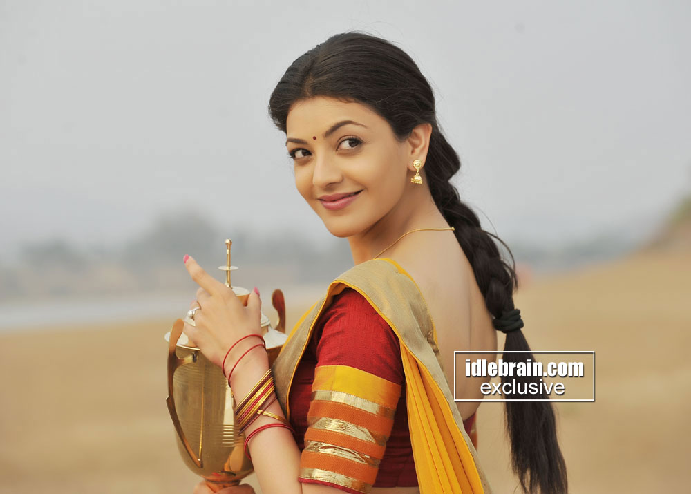 Idlebraingallery Veera Ravi Teja Telugu Film Photo