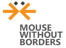 Mouse Without Borders 2.1.0.9 - Chuyển dễ dàng các file giữa 2 hoặc nhiều máy tính