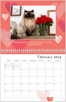 2014_Goma_Calendar_Feb