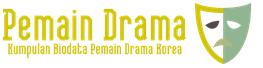 Pemain Drama