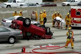 What You Should Know About Auto Insurance Coverage