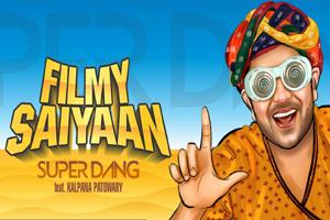 Filmy Saiyaan