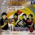 SSB CD VOL 05 | 4Stars Album