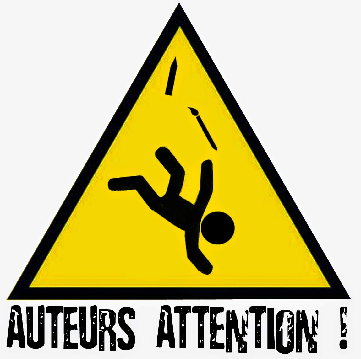 http://syndicatbd.blogspot.fr/2014/05/retraite-complementaire-ce-quen-pense.html