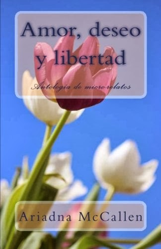 Amor, deseo y libertad