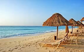 Las 2 Mejores Playas del Peru