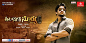 Autonagar Surya wallpapers posters-thumbnail-2