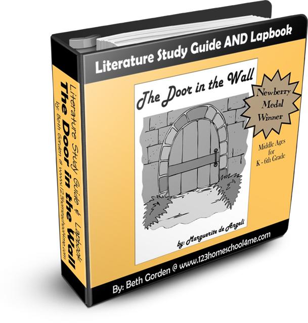 The Door in the Wall Study Guide | GradeSaver