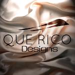 QUE RICO Design