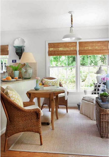 Abby manchesky interiors keeping room design plan sources for Keeping room ideas