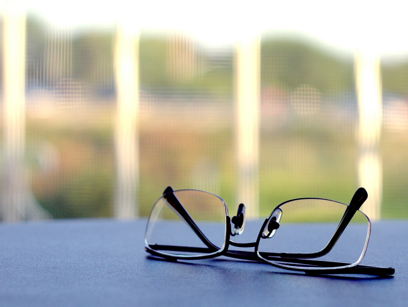 french chloe see by chloe cherry chloe white sunglasses prescription