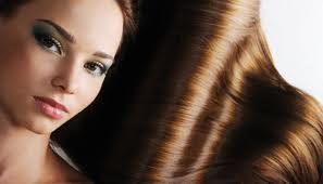 نصائح و وصفات لتطويل الشعر و الحصول على شعر صحى ولامع