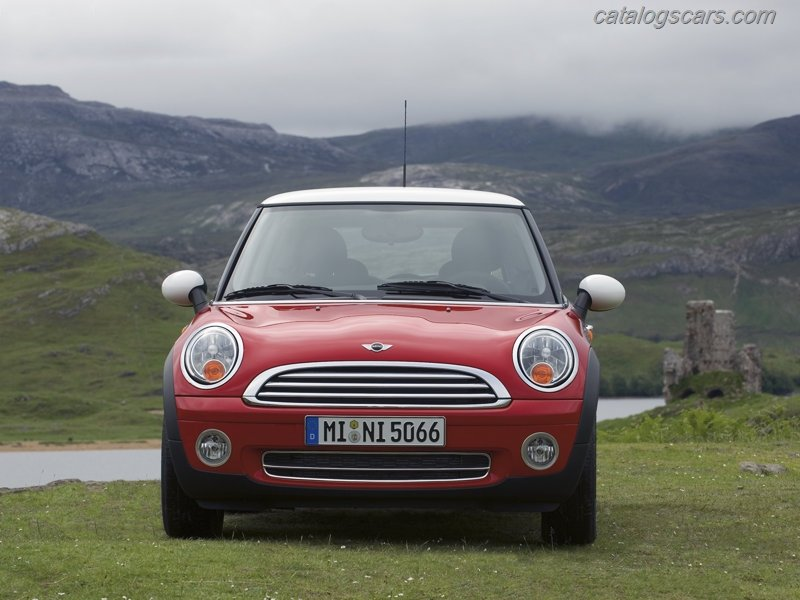��� ����� ���� ���� 2013 - ���� ������ ��� ����� ���� ���� 2013 - Mini Cooper Photos