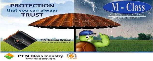 """<img src=""""Image URL"""" title=""""PT. M Class Industry"""" alt=""""PT. M Class Industry karawang""""/>"""