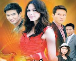 [ Movies ] Kamrang Sne Kam Tep - Khmer Movies, Thai - Khmer, Series Movies