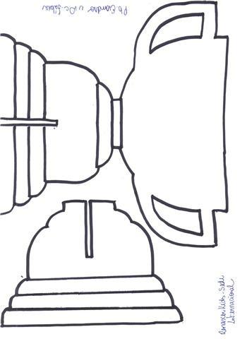 fordification   tech images schematics 4wd 4spd Manual steering Column also Interior El Design also Interior Design Medium moreover X320 Wiring Diagram additionally Home Automation Block Diagram. on wiring diagram designer