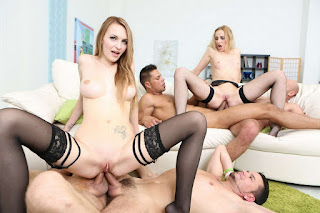 Sexy Pussy - sexygirl-109-793502.jpg