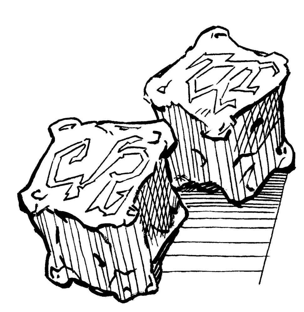dice coloring pages - photo#29